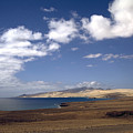 Fuerteventura II by Flavia Westerwelle