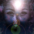 Full Of Stars by Brainwave Pictures