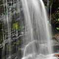 Fuller Falls by Glenn Gordon