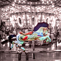 Fun-house by Zita Blazuk