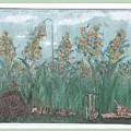 Fun In The Weeds by Corri Johanson