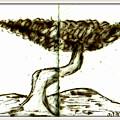 Fun In Trees 11 by Mario MJ Perron