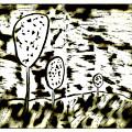 Fun In Trees 6 by Mario MJ Perron