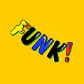 Funk by Andy Donald