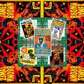Funk Back Take It Back by Tony Adamo