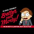 Funny by Albert Albert