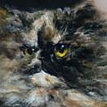 Furry by Valeriy Mavlo