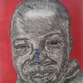 Future by Kabelo Letsweni