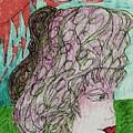 Future Look by Elinor Helen Rakowski