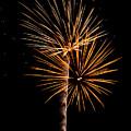 Fwsc 2014-10 by Frank Henley