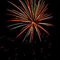 Fwsc 2014-11 by Frank Henley