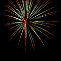 Fwsc 2014-38 by Frank Henley