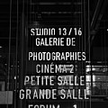 Galerie De Photographies by Victor Carvalho