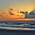 Galveston Tx 338 by Lawrence Hess