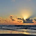 Galveston Tx 343 by Lawrence Hess