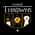 Game Of Throwns by Center Field Smoke