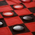 Games by Linda Shafer