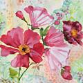 Garden Beauty-jp2954b by Jean Plout