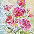Garden Beauty-jp2957 by Jean Plout