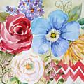 Garden Beauty-jp2958b by Jean Plout