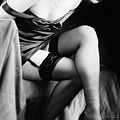 Garters And Stockings by Frederic A Reinecke