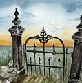 Gateway by Brenda Owen