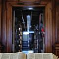 Gateway To Knowledge Winona Public Library by Kari Yearous