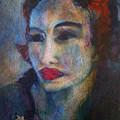 Gavriella by Celeste Fourie-wiid
