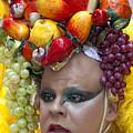 Gay Pride 2010 13 by Robert Ullmann