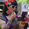 Gay Pride 2010 4 by Robert Ullmann