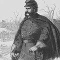 General Ambrose Burnside by War Is Hell Store
