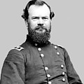 General Mcpherson by War Is Hell Store