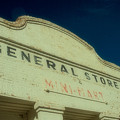 General Store by Werner Rolli