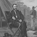 General U.s. Grant by War Is Hell Store