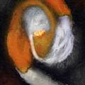 Genesis Of The Elder God by Randhir Rawatlal