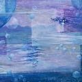 Genesis by Virginia Potter