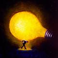 Genius by Andrew Judd
