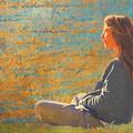 Gentle Sunshine by Alice Gipson