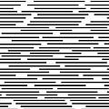 Geometric Art 276 by Bill Owen