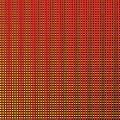 Geometric Art 330 by Bill Owen
