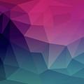Geometric Flow by Susan Link