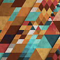 Geometric Positivity by Francisco Valle