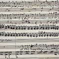 George Frederick Handel by Granger