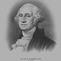 George Washington by War Is Hell Store