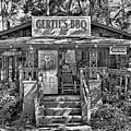 Gertie's A Weekend Tradition by Frank Feliciano