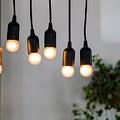 Get Idea by Chon Kit Leong