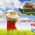 Get Rbl Home Loan At Lowest Rate Of Interest  Letzbank by Harika