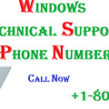 Get Technical Support For Windows by Tech Support