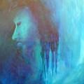 Gethsemane by DeLa Hayes Coward