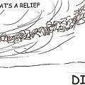 Getting Wind Of It by R  Allen Swezey